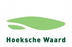 Recreatieve logo CHW_