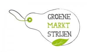 logo-Groene-Markt-Strijen-300x180