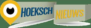 logo-Hoekshewaard(INTERNETGEBRUIK)
