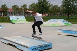 Skate_5-26_5