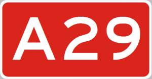 NL-A29