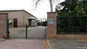 begraafplaats-hallinxweg-numansdorp