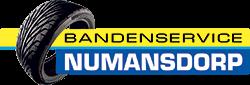 Logo_Bandenservice_Numansdorp