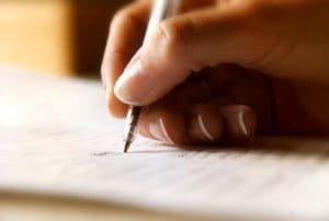 artikelen schrijven geld verdienen