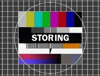 Image Result For Whatsapp Storing