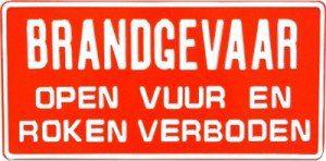 400_650_3_1026_0_nl_bord_brandgevaar_open_vuur_en_roken_verboden