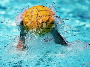waterpolo-0051