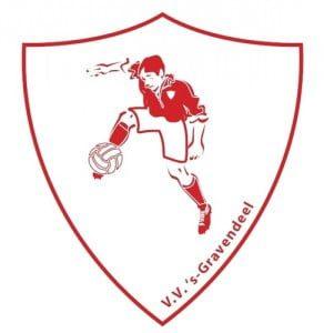 logo_vvsgravendeel__rood_