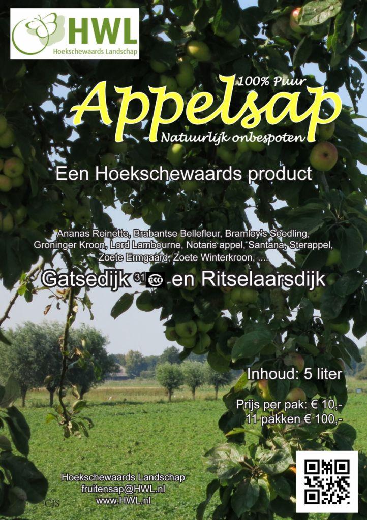 Etiket_Appelsap_2014