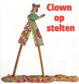 clown_000