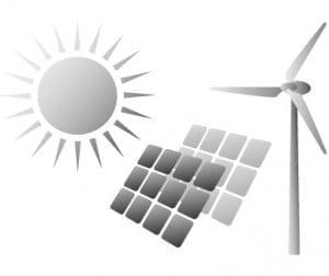 energie-opwekken