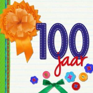 100-jaar-gefeliciteerd-kn100b