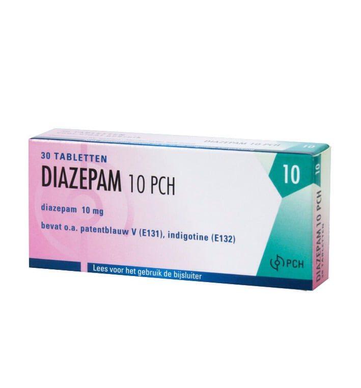 Diazepam medicijnen verloren in oud beijerland hoeksch for Een doosje vol geluk waar te koop