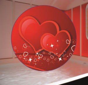 Valentijn_FB2