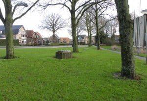 Linden gemeentehuis 30-1-2013 A4