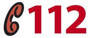 brandweer_112_logo