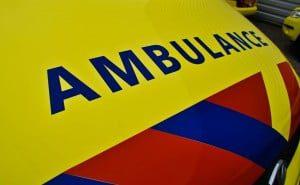 Ambulancehw