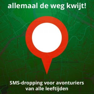 sms-dropping-680x0-c-default