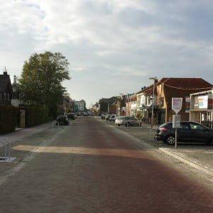burg-zeeuw-straat-numansdorp-20141011-0947