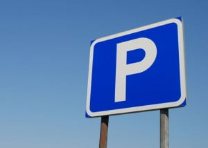 parkeerbord_neutraal1