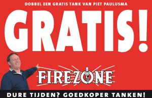 GRatis Piet