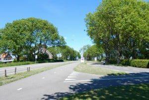 Kruispunt Maasdijk 21-5-2015 A2