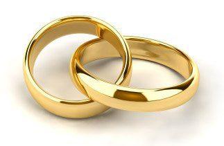 gouden-trouwringen