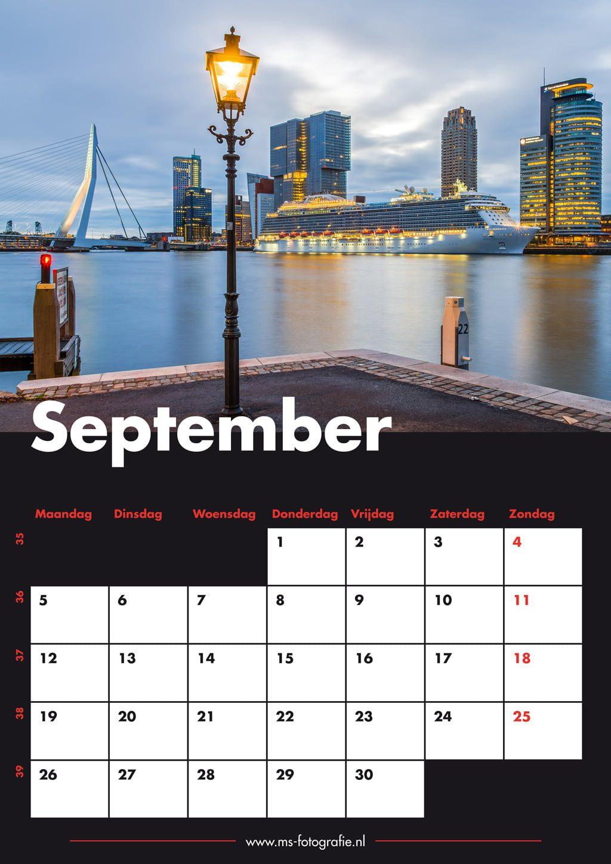 9-september-layout