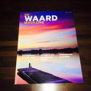 De-Waard-editie-1-1024x1024