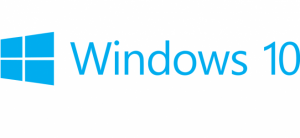 Windows_10_Logo-658x302