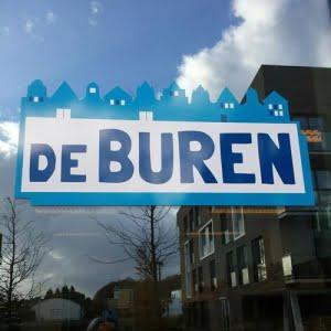 De-Buren-Ajeto-Zuidwester-Oud-Beijerland-300x300