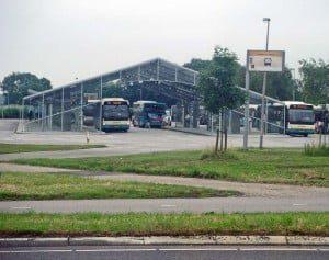 busstatheinenoord