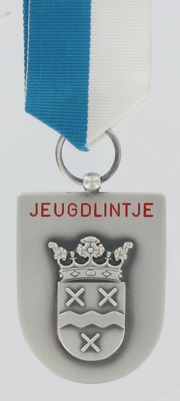 Afbeelding Jeugdlintje