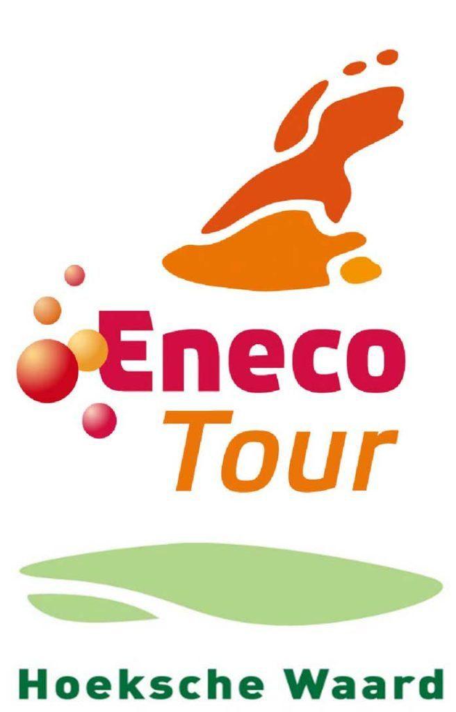 enecotourhw
