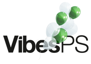 VibesPS-Retina-Logo
