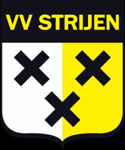 vvstrijen_logo-kruizenZW