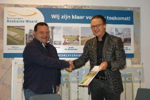 ondertekening-overeenkomst-aqua-events-en-bhw-4