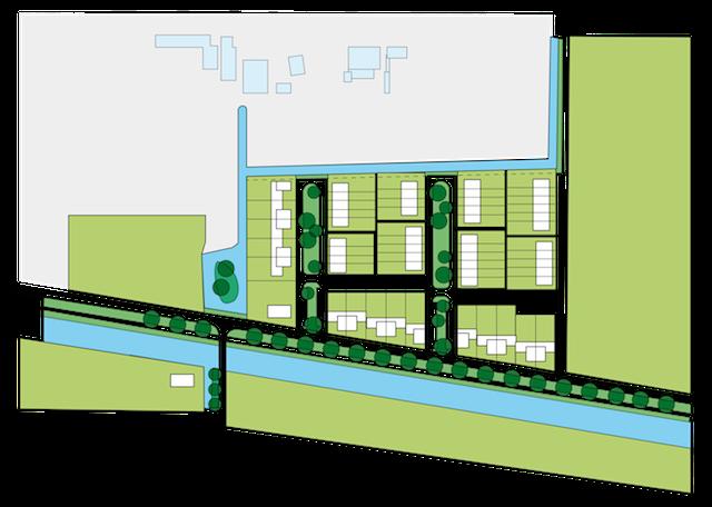 plattegrondtekening6