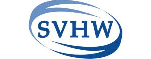 svhw760