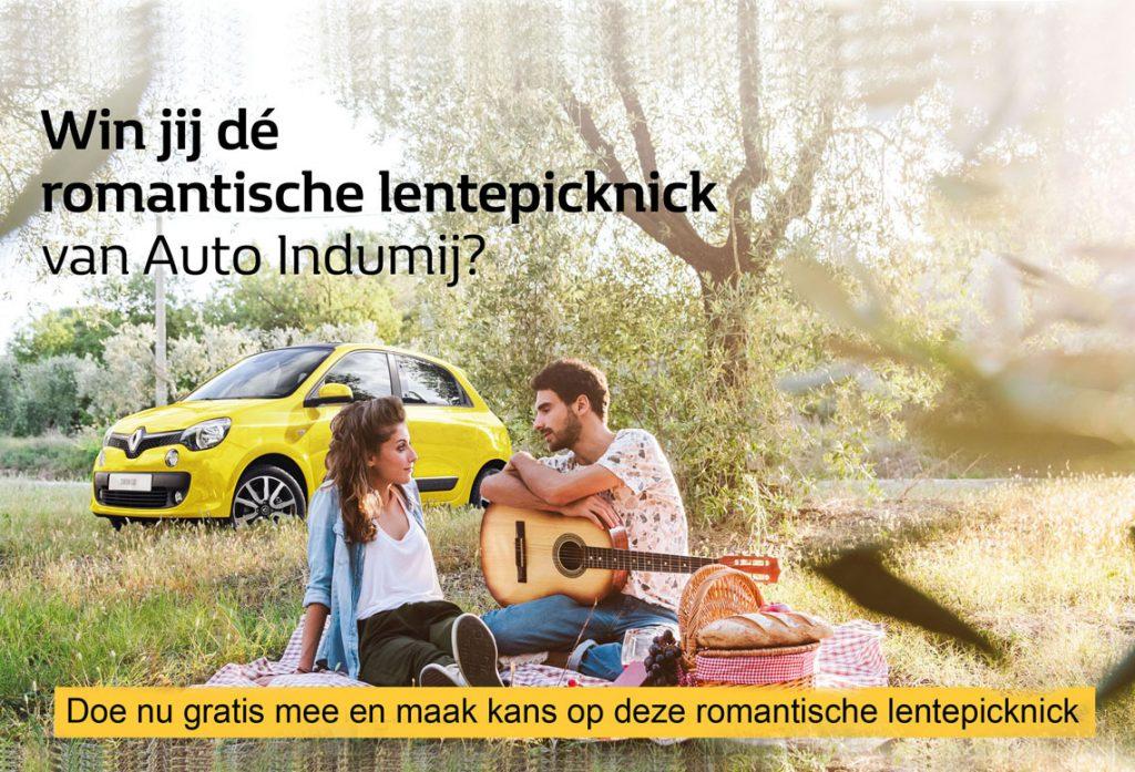 Renault Garage Barendrecht : Renault safrane gebraucht kaufen autoscout