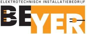 Beyer Elektrotechnisch Installatiebedrijf