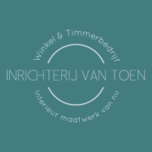 Inrichterij van Toen - Winkel & Timmerbedrijf - Interieur maatwerk van nu!