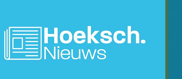 Logo Hoeksch Nieuws