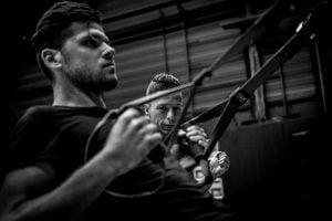 Nieuwe adverteerder: Bodychange Personal Training & Coaching gevestigd in 's-Gravendeel - Hoeksche Waard - Hoeksch Nieuws - Het laatste nieuws uit de Hoeksche Waard