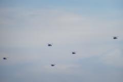 helikopters_hw-2