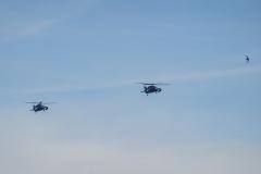 helikopters_hw-3