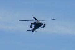 helikopters_hw-4