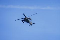 helikopters_hw-5