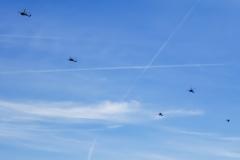helikopters_hw-6