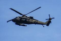 helikopters_hw-7